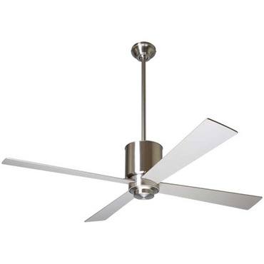 Lapa Ceiling Fan with 001 Remote Control