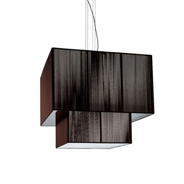 Clavius 2 Tier Suspension by Axo Light | USCL6040TACRE26