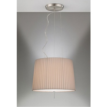 5145 Inca Pendant Light
