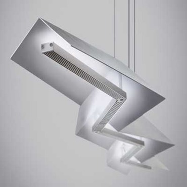 Jorn Linear Suspension by Tech Lighting | 700LSJORNS-LED