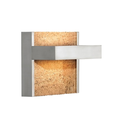 Ashland LED Wall Sconce