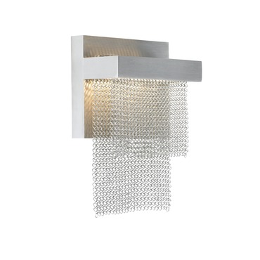Camelot Wall Light
