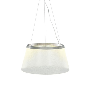 Duke Grande Suspension by LBL Lighting | SU756CRFRSCLED