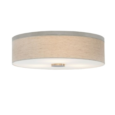 Fiona Flush Mount