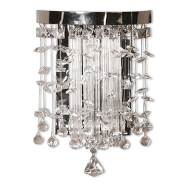 Fascination Wall Sconce
