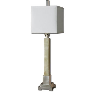 Kemonte Table Lamp