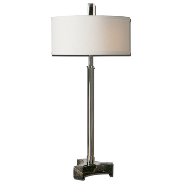 Dazio Table Lamp