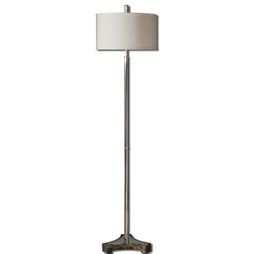 Dazio Floor Lamp