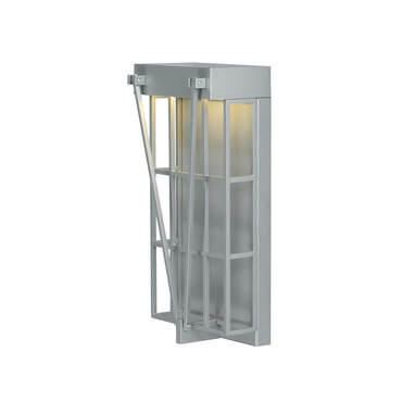 Fugue Outdoor Light