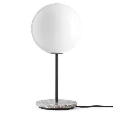TR Bulb Table Lamp