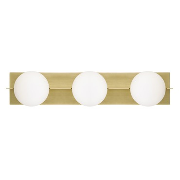 Orbel Bathroom Vanity Light