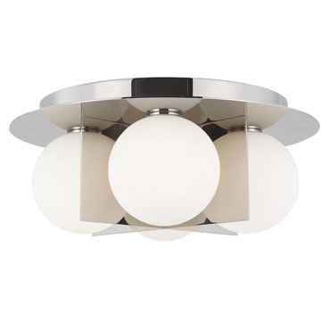 Orbel Ceiling Light Fixture