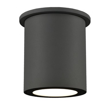 Lamar Ceiling Light Fixture