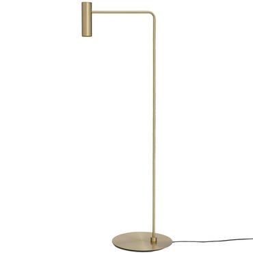 Heron Floor Lamp