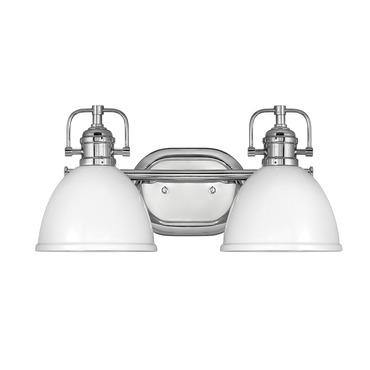 Rowan Bathroom Vanity Light
