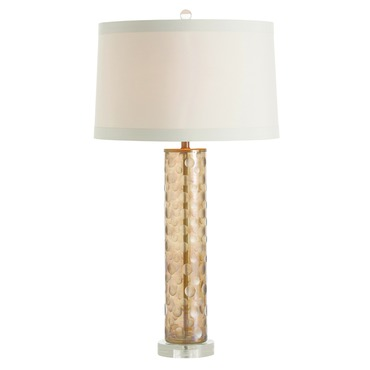 Barrett Table Lamp