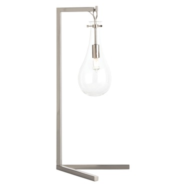 Sabine Table Lamp by Arteriors Home | AH-49935