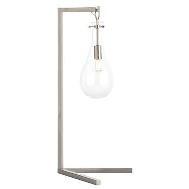 Sabine Table Lamp