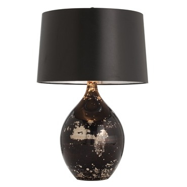 Flynn Table Lamp by Arteriors Home | AH-42780-523