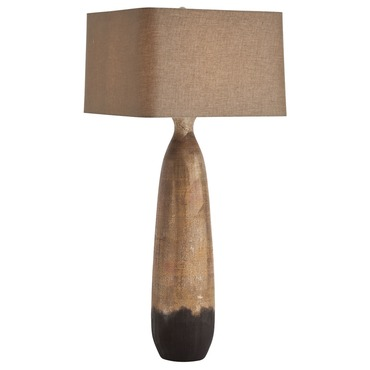Detrick Porcelain Table Lamp
