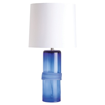 Topher Table Lamp by Arteriors Home | AH-17003-702