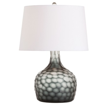 Cosima Honeycomb Lamp