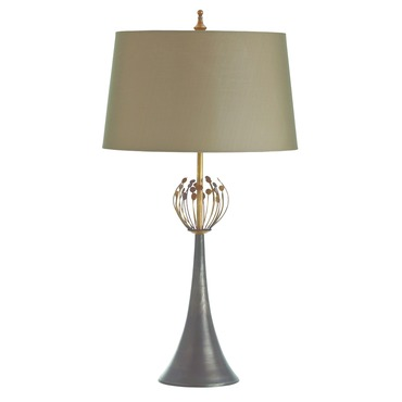 Yves Table Lamp by Arteriors Home | AH-46791-713