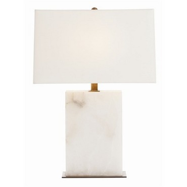 Carson Table Lamp by Arteriors Home | AH-42328-798