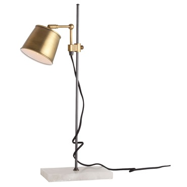 Watson Desk Lamp by Arteriors Home | AH-49678