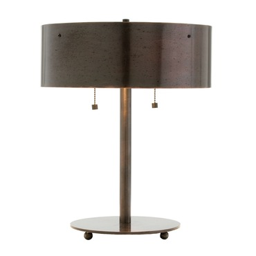 Albert English Desk Lamp