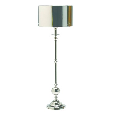 Vance Candlestick Lamp by Arteriors Home | AH-44411