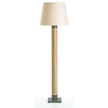 Ashland Tree Root Floor Lamp