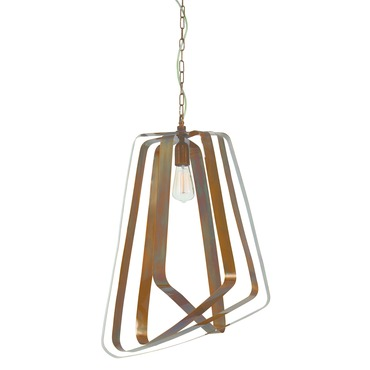 Adele Pendant by Arteriors Home | AH-42491