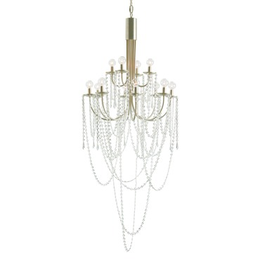 Mirabelle Chandelier by Arteriors Home | AH-89613