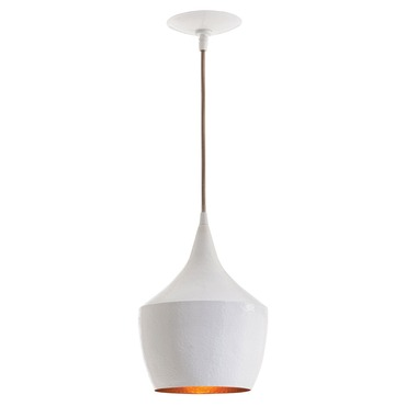 Ziggy Small Pendant by Arteriors Home | AH-46780