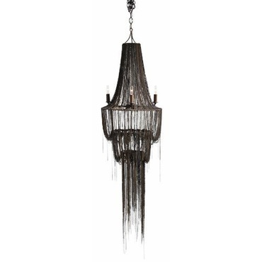 Yale Chandelier by Arteriors Home | AH-86762