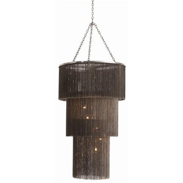 Charlotte Chandelier by Arteriors Home | AH-86783