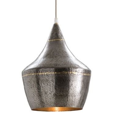 Mason Small Pendant by Arteriors Home | AH-42413