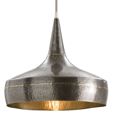 Mason Wide Pendant by Arteriors Home | AH-42414