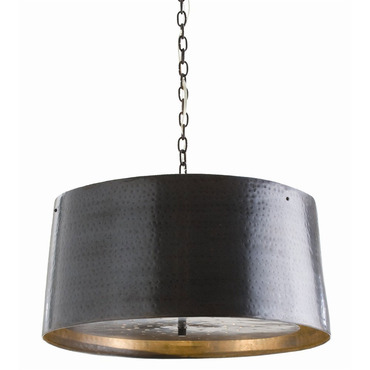Anderson Pendant by Arteriors Home | AH-42466
