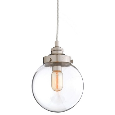 Reeves Small Pendant by Arteriors Home | AH-49911
