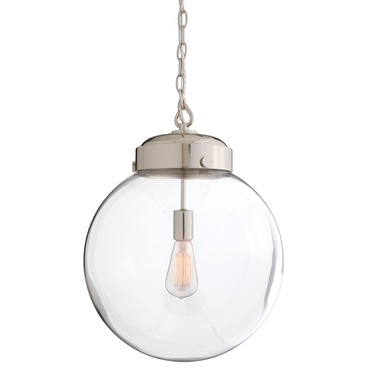 Reeves Large Pendant by Arteriors Home | AH-49912