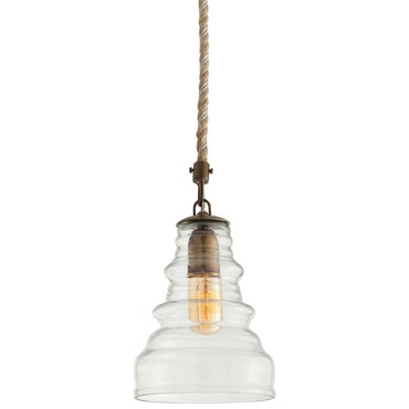 Wesley Pendant by Arteriors Home | AH-46758
