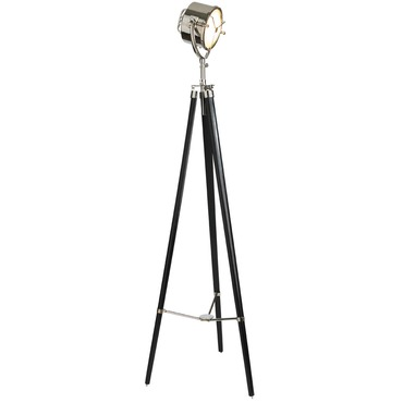 Searchlight 1940 Floor Lamp by Authentic Models | SL030
