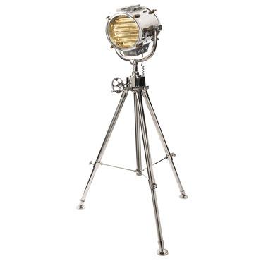 Marconi Spotlight II by Authentic Models   SL048