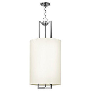 Hampton Pendant by Hinkley Lighting | 3205AN