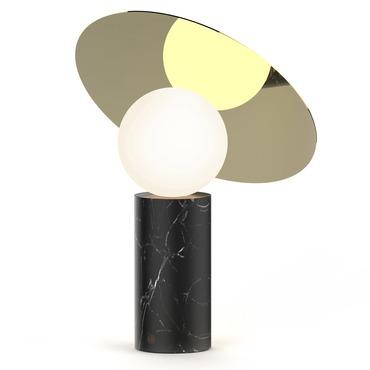 Bola Disc Table Lamp