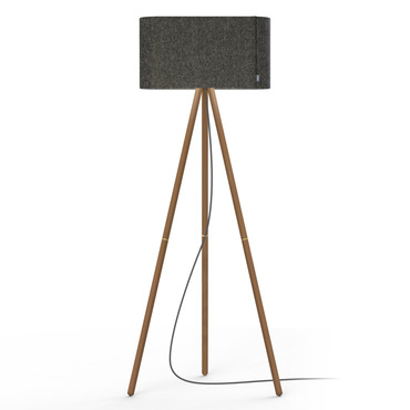 Belmont Floor Lamp