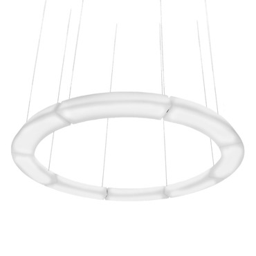 Modern Lighting Contemporary Lighting By Martinelli Luce
