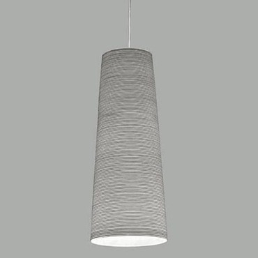 Tite Two Pendant by Foscarini | 111027 20 U
